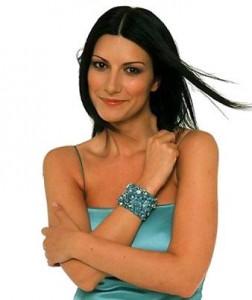 Laura Pausini 252x300