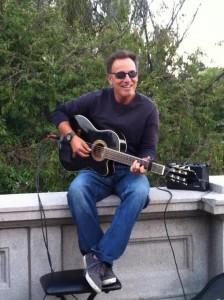 Springsteen boston 224x300