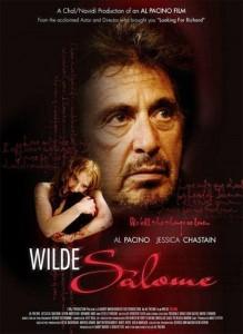 al pacino wilde salome 219x300