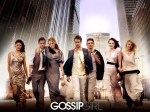 gossip girl season 4 300x224
