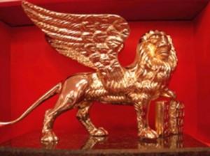 leone doro 300x224