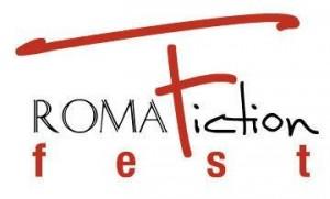 roma fiction fest 2011 300x181