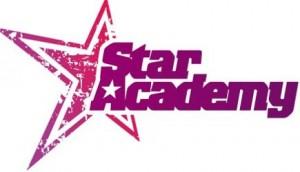 star academy 300x172