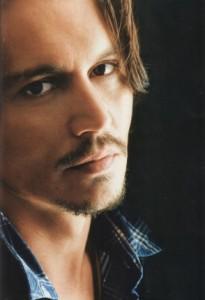 Johnny Depp 03 294x430 205x300