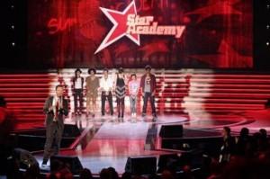 finale Star Academy sabato 300x199