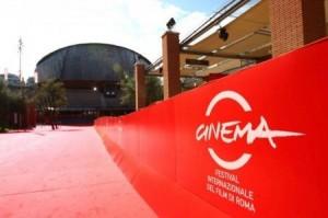 roma film festival 2011 300x199
