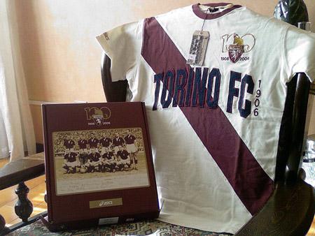 Dramma River Plate: piange anche il Torino