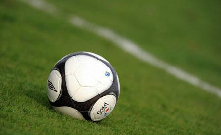 Lega Pro2