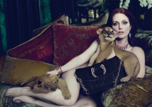julianne moore 300x211