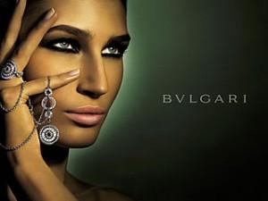 bulgari 300x225