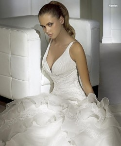 abiti da sposa1 249x300