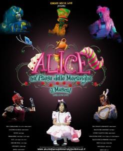 Alice II 246x300