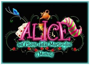 Alice nel paese delle meraviglie musical 300x217
