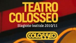teatro colosseo stagione 2010 11 300x171