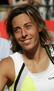 Francesca Schiavone 51 180x300