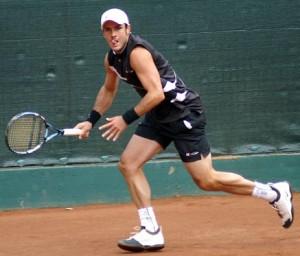 tennista iscrizione 300x256