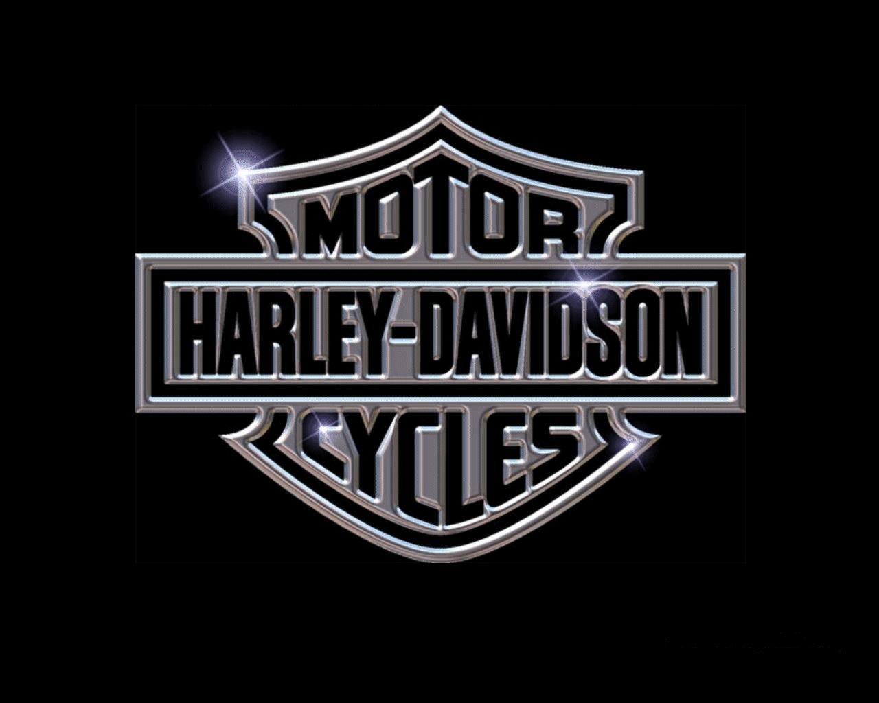 codice71 logo harley davidson