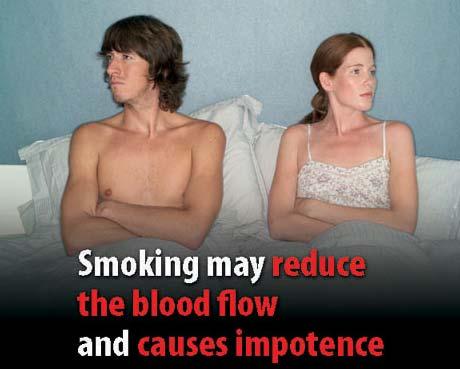 E Carrhae il modo più facile di smettere di fumare