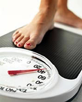 è più difficile perdere peso dopo il bambino numero 2