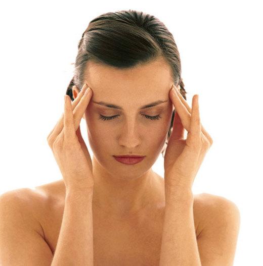 Mal Di Testa Da Cervicale Quanto Puo Durare Of Quanto Pu Durare Un 39 Emicrania