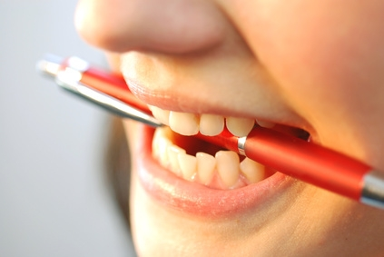 stop teeth clenching 800x800