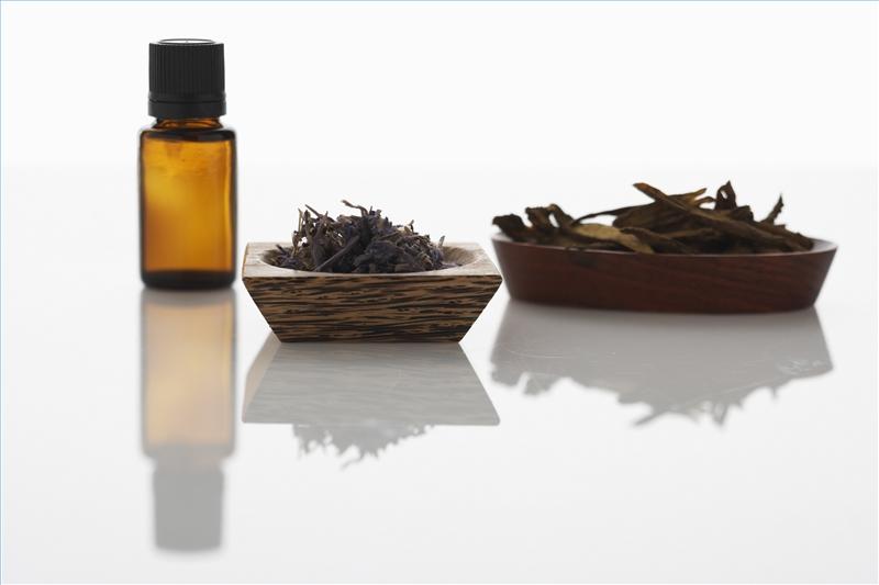 store aromatherapy oils 800x800