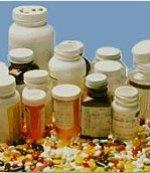 Glii antibiotici vanno usati con cautela come e quanto usarli