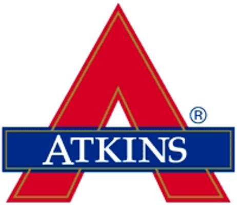 atkins diaet