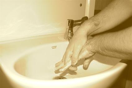 benefits handwashing 800x800