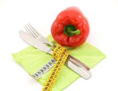 benefits low fat diet  1.1 800x800