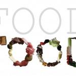 food is food 150x150