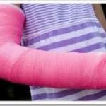 249px Pink cast 150x150