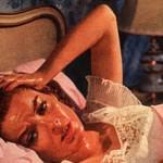 Come diagnosticare le sudorazioni notturne