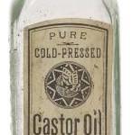 castor oil pure 800x800 146x150