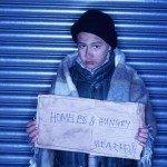 causes consequences homelessness 800x800 150x150