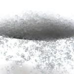 epsom salt vs  sea salt 800x800 150x150