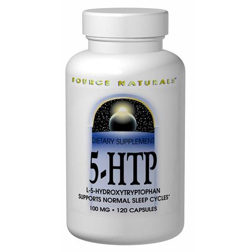5 effetti collaterali htp perdita di peso