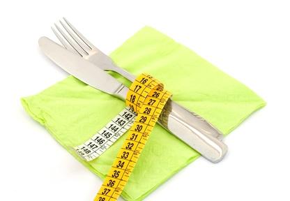 aumento di peso gocciolante di glucosio