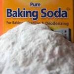sodium bicarbonate 150x150