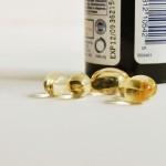 vitamin home treatment warts 800x800 150x150