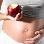 vitamina b 12 e perdita di peso 150x150