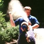 20070415 pepperspray defense1 150x150