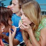 More Teen Smoking 150x150