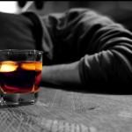 alcolismo2 150x150