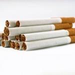 filtered cigars vs cigarettes 800x800 150x150