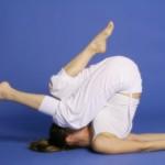 heal depression through kundalini yoga 800x800 150x150
