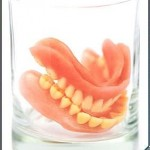 nicotine stains off dentures 800x800 150x150