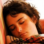pillow apnea  800x800 150x150