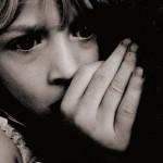 schizophrenia vs psychotic depression 1.1 800x800 150x150