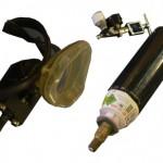 store oxygen bottles 800x8001 150x150